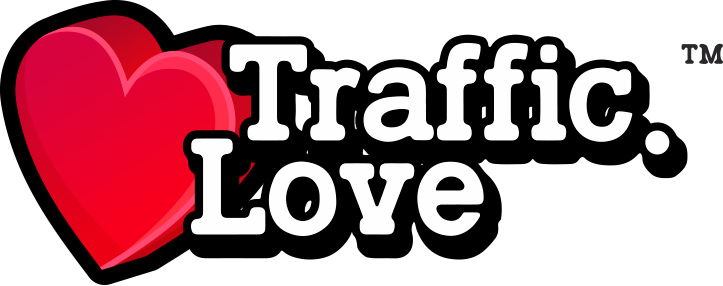 Lovetraffic.De